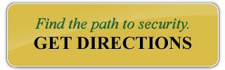 Find the path to security. | Get Directions